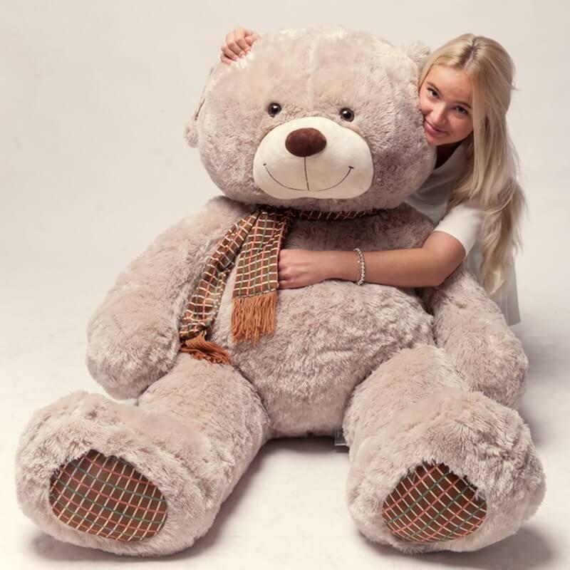 Медведь Паддингтон ≈ 150см